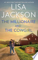 The Millionaire and the Cowgirl