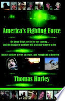 America s Fighting Force