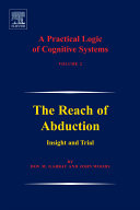 The Reach of Abduction