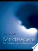 Ebook Mindreaders Epub Ian Apperly Apps Read Mobile