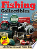 Fishing Collectibles