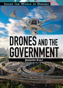 Drones and the Government