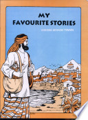 My favourite Stories ( Well known Hindi Children Stories)