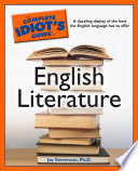 The Complete Idiot s Guide to English Literature