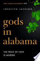 download ebook gods in alabama pdf epub