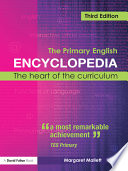 The Primary English Encyclopedia