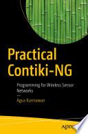 Practical Contiki NG