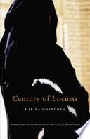 Century of Locusts