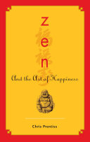 download ebook zen and the art of happiness pdf epub
