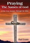 download ebook praying the names of god pdf epub