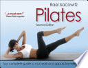 Pilates : expanded, and better than ever! in this...