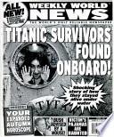 Oct 3, 2005