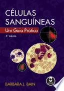 Células Sanguíneas - 5ª Edição