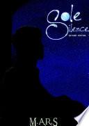 sole silence