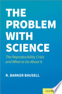 The Problem With Science