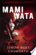 Mammoth Books presents Mami Wata