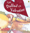 The Ballad of Valentine Book PDF
