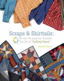 Scraps   Shirttails