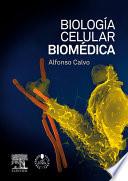 Biolog A Celular Biom Dica Studentconsult En Espa Ol