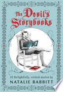 The Devil's Storybooks