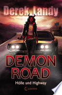 Demon Road 1   H  lle und Highway