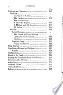 Hymnal for use in the services of the Church