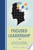 Focused Leadership