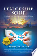 Leadership Soup