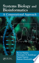 Systems Biology and Bioinformatics