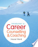 Introduction To Career Counselling Coaching