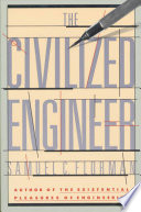 The Civilized Engineer Aimed At Both Those Observing And Commenting