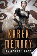 Karen Memory Book PDF