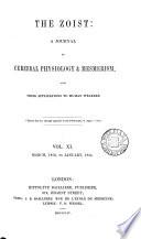 The Zoist Book PDF