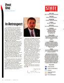 State Magazine
