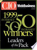 Jul 1, 1999