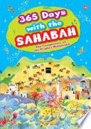 365 days with sahabah  goodword