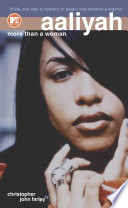 Aaliyah : movie aaliyah: the princess of...