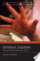 Zohra s Ladder
