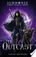 De Outcast