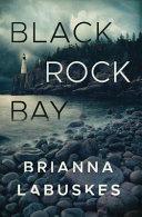 Black Rock Bay Book PDF