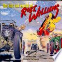 The Hot Rod World of Robert Williams
