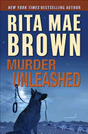 Murder Unleashed Newcomer Mags And Her Wire Haired Dachshund Baxter Teaming