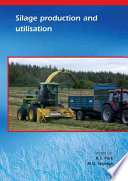 Silage Production and Utilisation