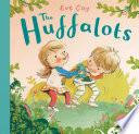 Book The Huffalots
