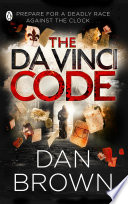 The Da Vinci Code  Abridged Edition