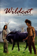 download ebook wildcat pdf epub