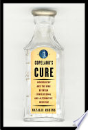 Copeland s Cure