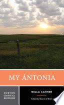My Ntonia