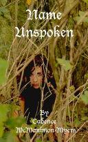 Name Unspoken Book PDF
