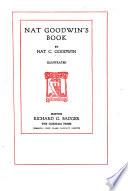 Nat Goodwin s Book
